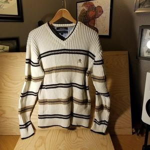 Tommy Hilfiger Sweater XL see measurements
